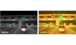 Okulary nocne dla kierowców - Night View Glasses