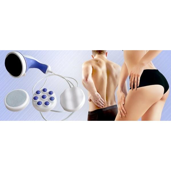 Urządzenia pomagające schudnąć