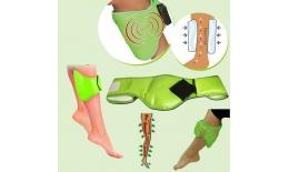 Urządzenie do masażu stóp i ramion, wibracyjne - EZ Massager