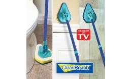 CleanReach Wielofunkcyjny mop