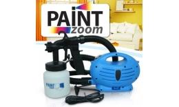 Magic Paint - pistolet do malowania