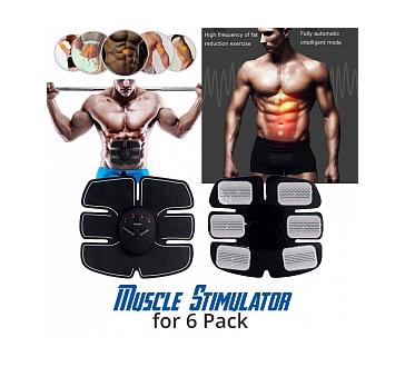 Wzmacniacz mięśni brzucha Mobile-GYM