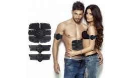 Mobile-Gym EXTREME wzmacniacz mięśni brzucha