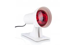 BIO lampa na podczerwień