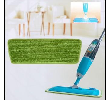 Healthy Spray mop ze spryskiwaczem