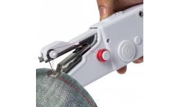 Ręczna maszyna do szycia Fast Sew MINI