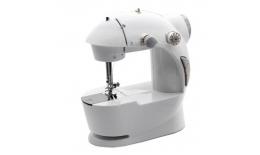 Przenośna ręczna maszyna do szycia - Portable sewing machine