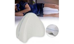 Poduszka do spania ergonomiczna