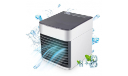 Klimatyzator powietrza ARCTIC AIR Ultra